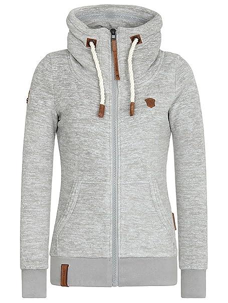 Redefreiheit? III: Amazon.co.uk: Clothing