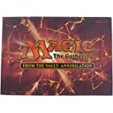 From the Vault Annihilation - Magic the Gathering MTG FtV