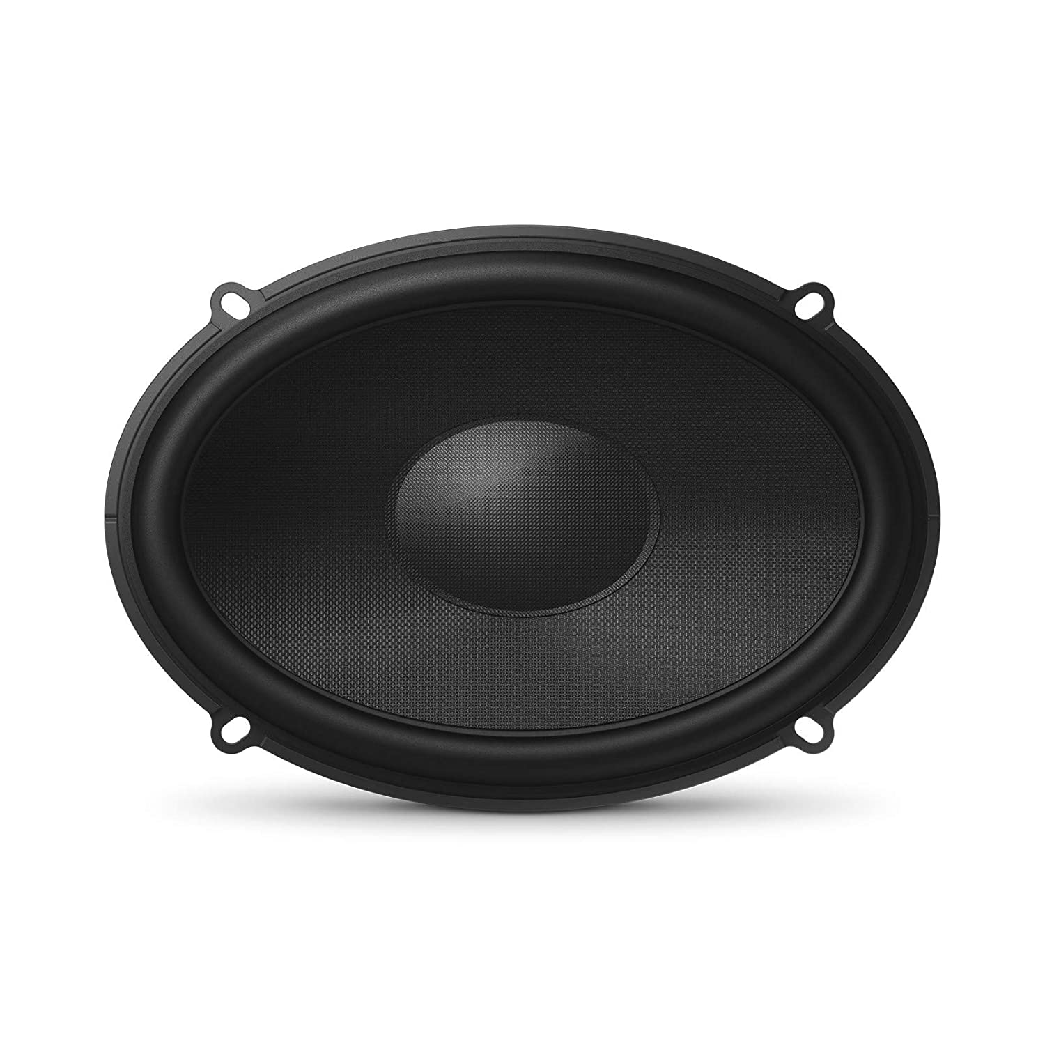 JBL Stadium GTO960C 6x9 High-Performance Multi-Element Speakers and Component System