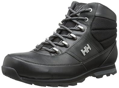 3bb685e8878 Helly Hansen Men's Woodlands Boot