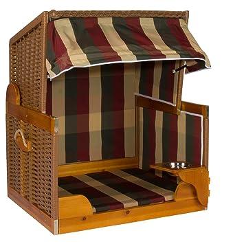 posten börse gartenmöbel