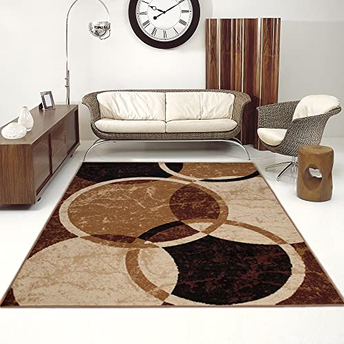 tapis salon multicolores. Black Bedroom Furniture Sets. Home Design Ideas