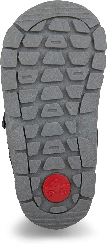 Atlas II Waterproof Insulated Boots for Kids See Kai Run