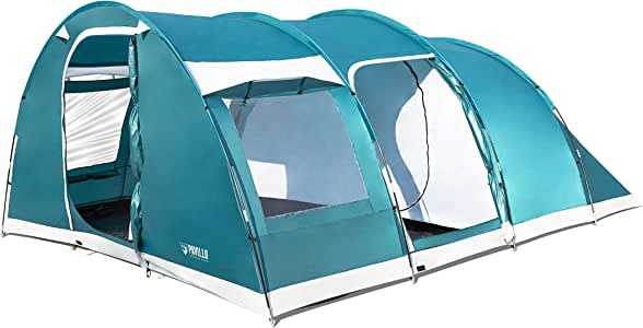 Bestway Tent Bestway Family Dome 6 Tent