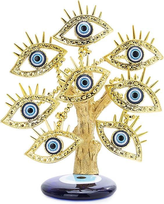 The Best Birtch Tree Decor
