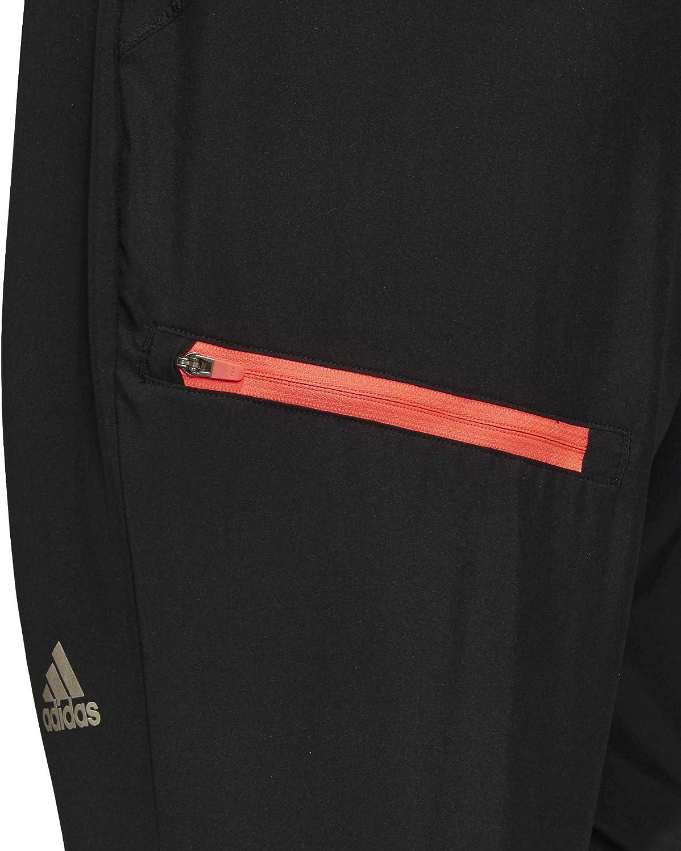adidas Adapt Pant W Pantalon Femme Noir