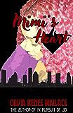 Mimi's Heart