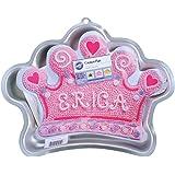 Wilton Pretty Lady Cake Pan Party Girl 2105-2022