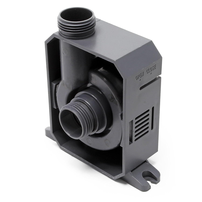 Ersatzteil für SunSun CTP-5000 - 8003 Teichpumpe Pumpengehäuse