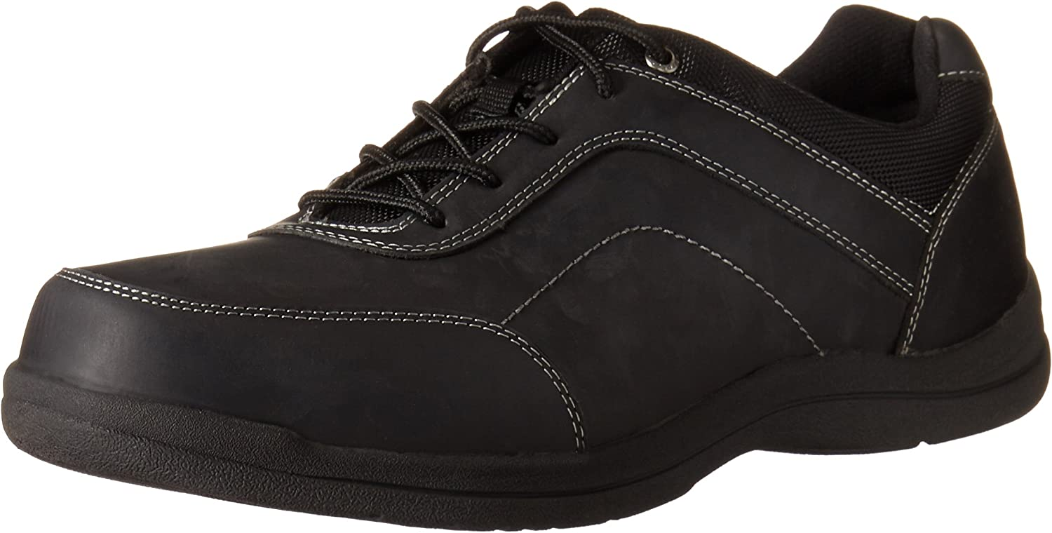 NEW Propet Men's Gino latest Casual Shoe