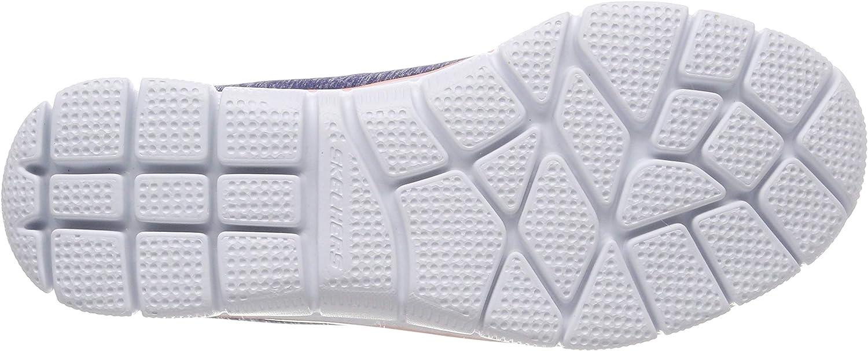 Skechers Damen Empire See Ya Sneaker: : Schuhe k4nra