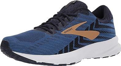 Brooks Men's Launch 6 Running Shoe