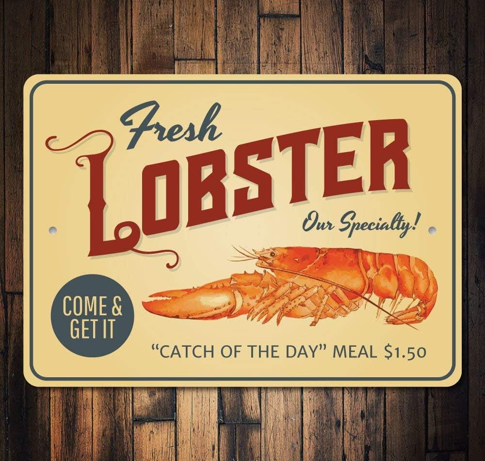 Lobster Lover Gift Seafood Restaurant ...