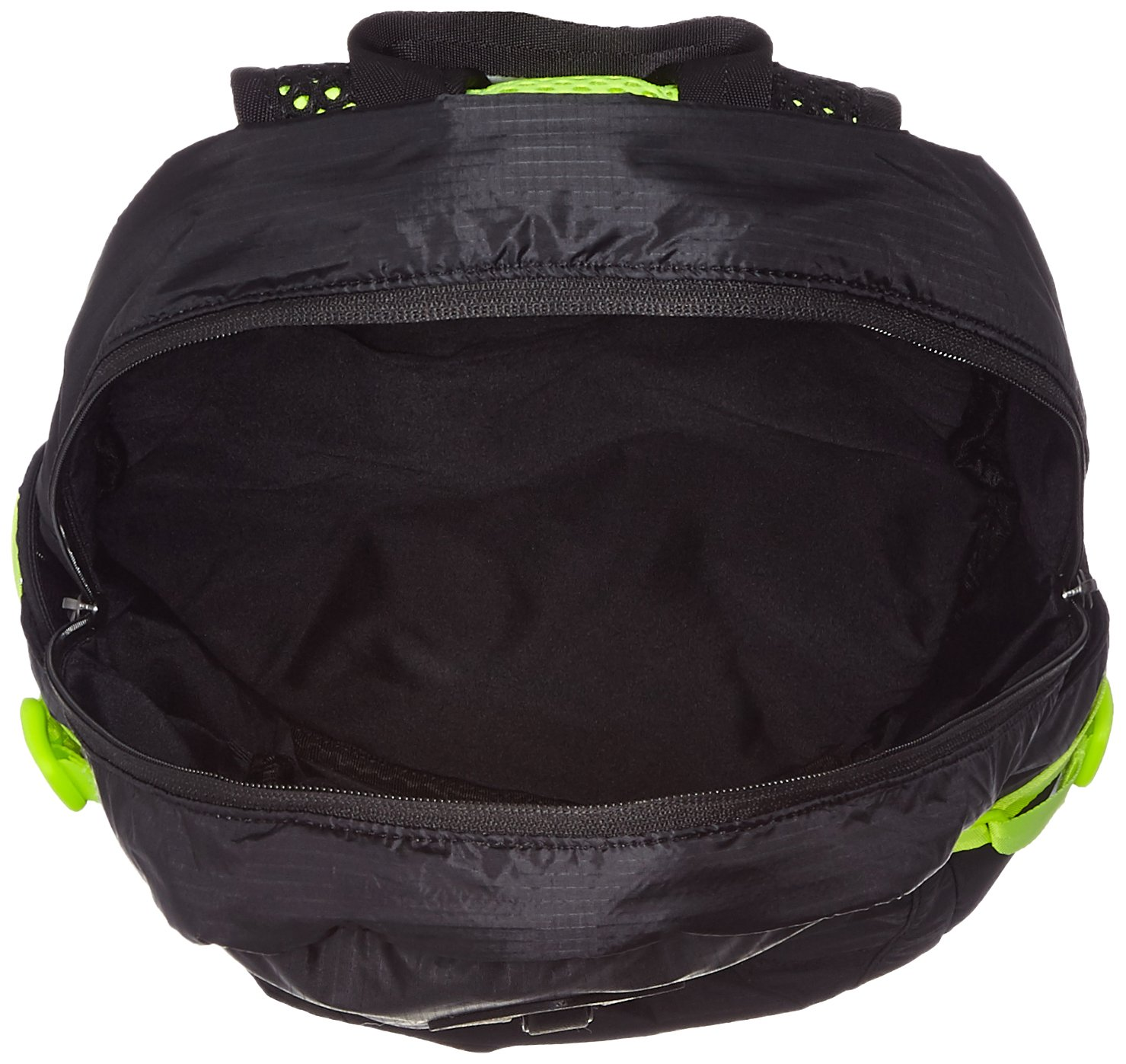 6920eb55c Amazon.com : Nike Vapor Lite Running Backpack : Sports & Outdoors
