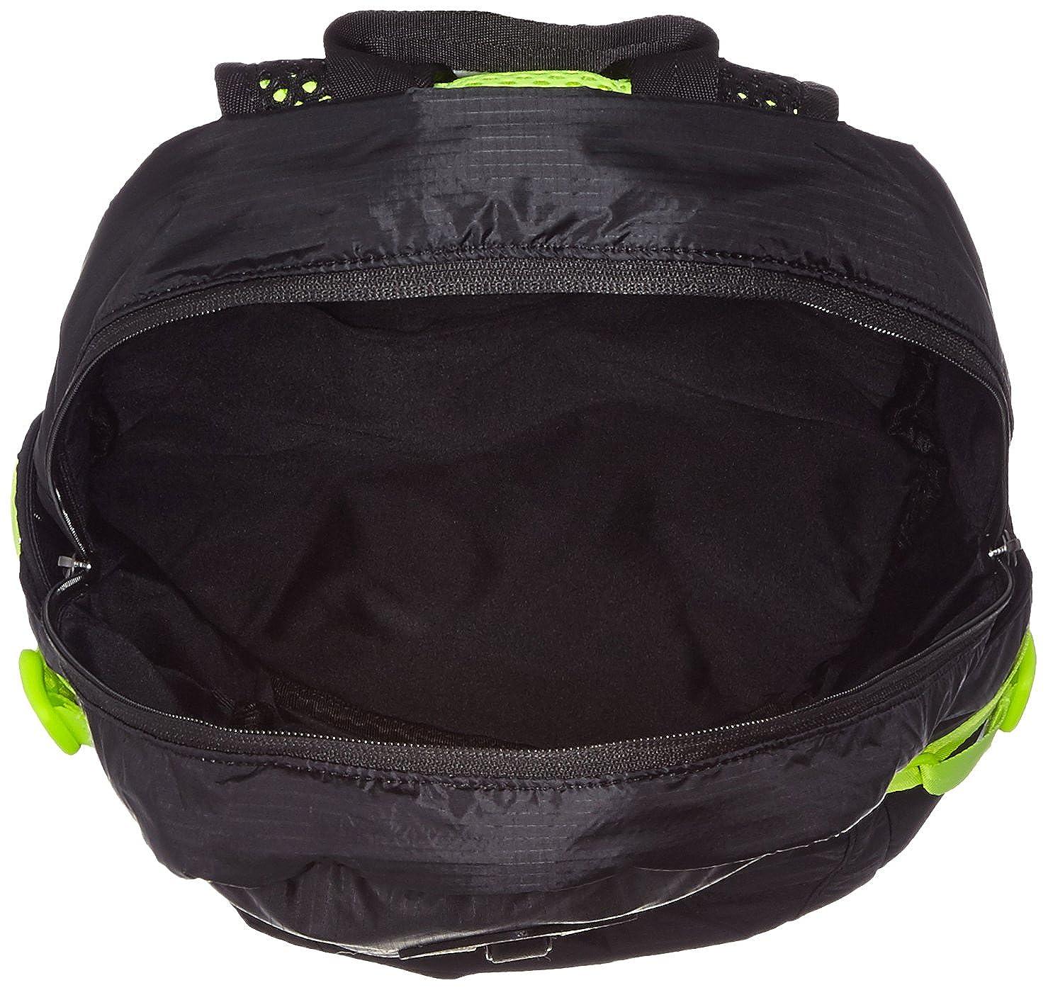 371fd15b82a3 Nike Vapor Lite Running Backpack  Amazon.in  Sports