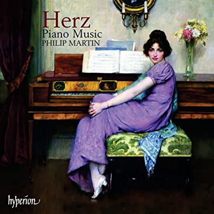 Herz-Piano-Music