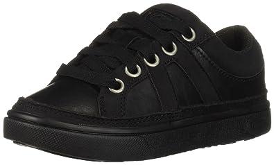 1f7325c5e87 UGG Kids' K Marcus Sneaker
