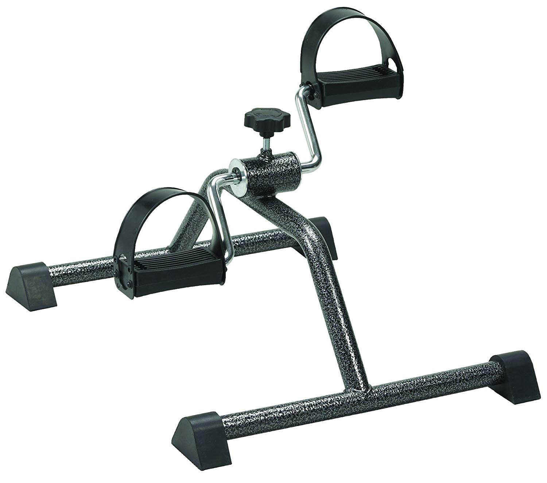 BodyHealt Pedal Exerciser - (Preassembled)