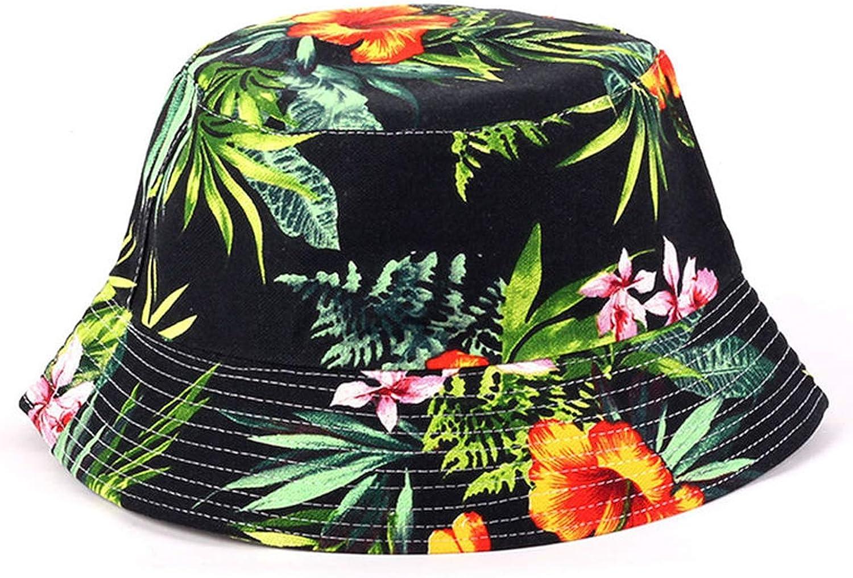 Summer New Cat Ears Straw Sun Hat for Children Boy Girls Solid Beach Cap Baby Cat Face UV Protection Sunhat