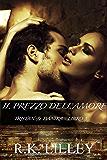 Il Prezzo dell'Amore (Tristan & Danika Vol. 3)