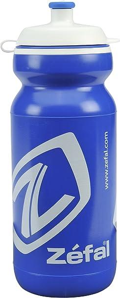 ZEFAL Premier 60 Botella Unisex Adulto