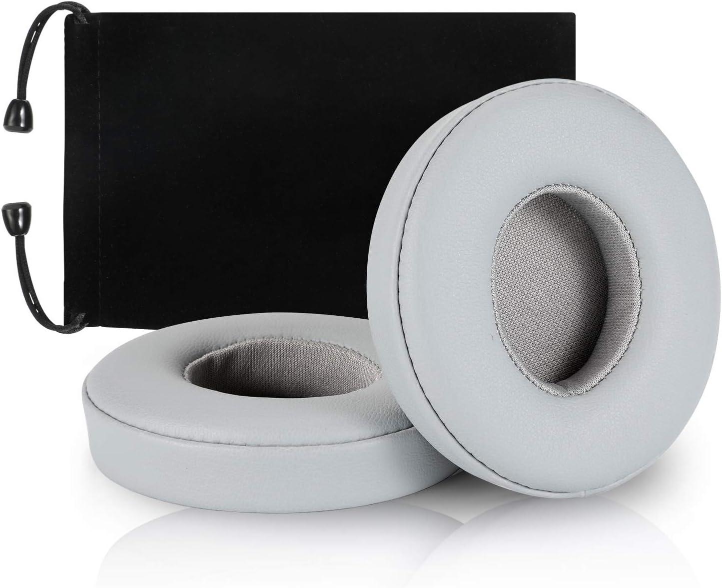 Almohadillas para auriculares Beats Solo 2 Solo3-NQ69