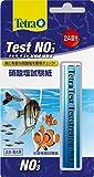 テトラ (Tetra) テスト試験紙NO3