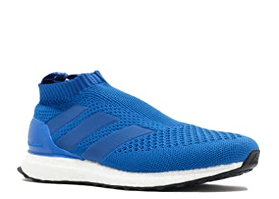 half off 7c6d8 5f370 Image Unavailable. Image not available for. Color: Adidas ACE 16+ Purecontrol  Ultrab ...