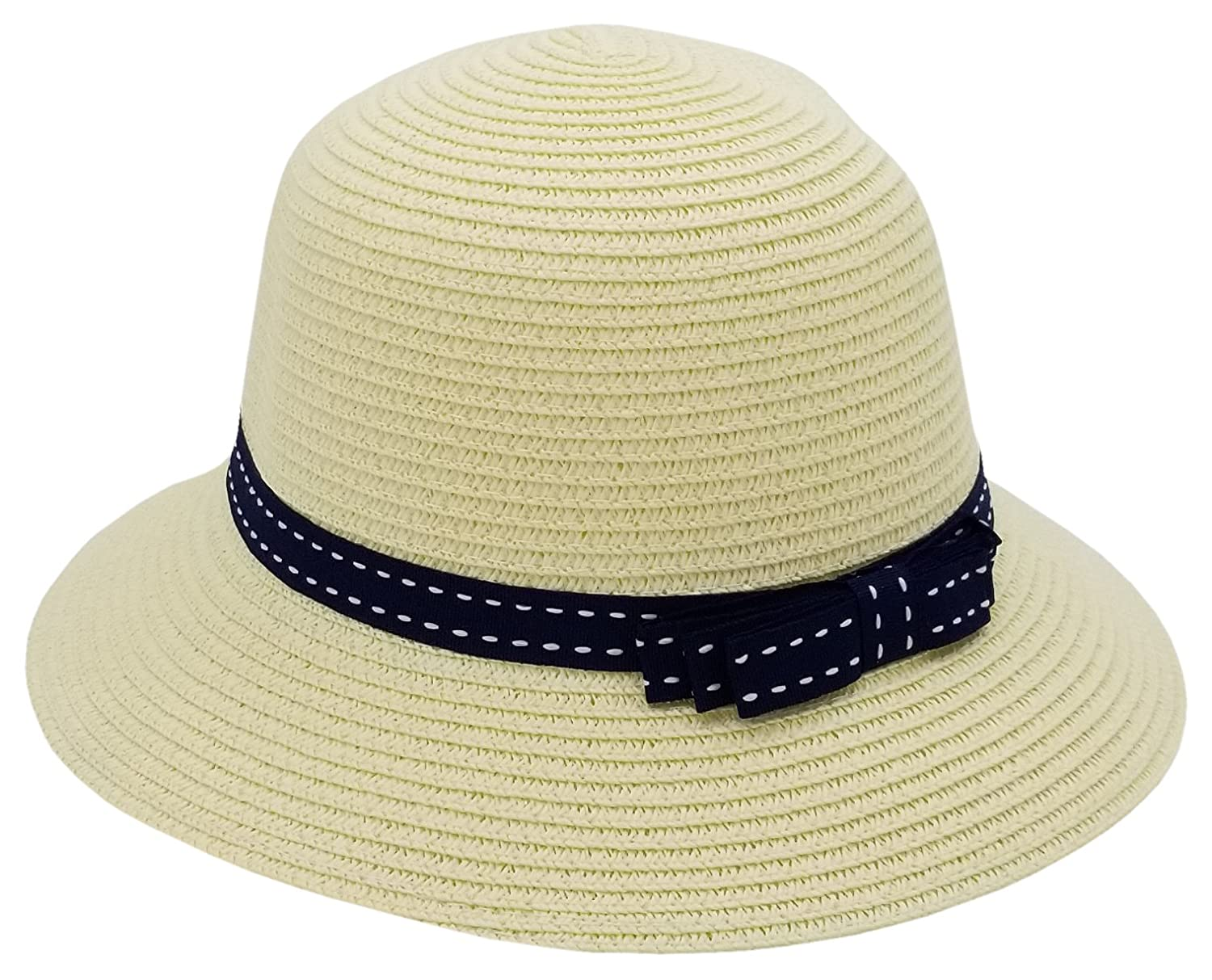 3cb564c800e Sun Hats for Women