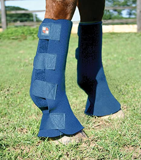 Equilibrium Equi-Chaps Hardy Chaps Turn Out Field Boots