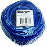 Cando Low Powder Exercise Tubing-25 Foot Roll
