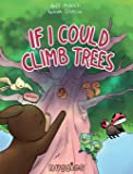 If I Could Climb Trees (Nuggies)