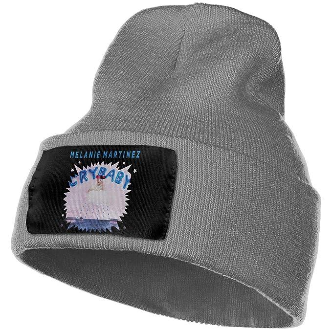 7cf055cd2 KennedyF Melanie Martinez Cry Baby Skull Hats Cap Beanie Cap Hat Ski ...