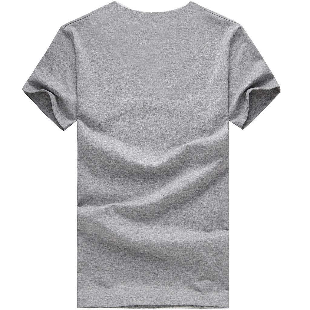 Femme T-Shirt Humor Ete Tee Shirt Personnalisé Grande Taille Ado Fille Imprimé Tops Blouse Bonjouree
