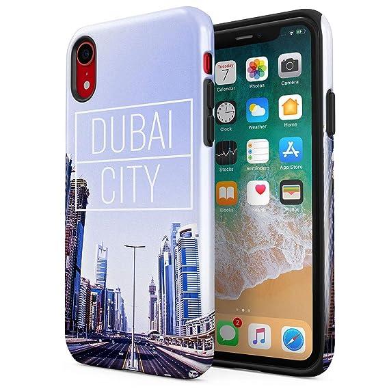 Amazon com: Dubai United Arab Emirates City of Gold Millionaires