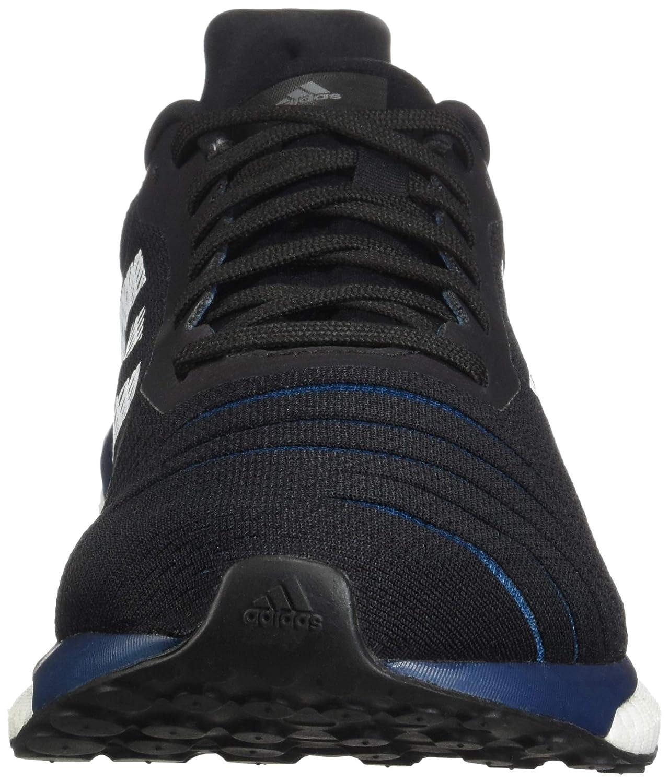 adidas Men s Solar Drive Running Shoes