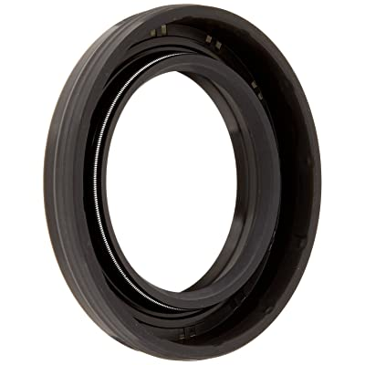 Timken 2146 Seal: Automotive
