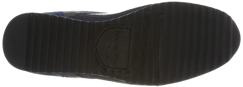 Donna   Uomo Pantofola d'oro d'oro d'oro Matera Uomo Low, scarpe da ginnastica Intelligente e pratico Alta qualità Nuovo design diversificato | Il Prezzo Di Liquidazione  80760e