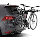 Thule Gateway Pro Trunk Bike Rack