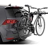Thule Gateway Pro Trunk Bike Rack