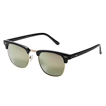 Gafas de Sol Polarizadas Forepin® para Mujer y Hombre (Como la imagen) Gafas
