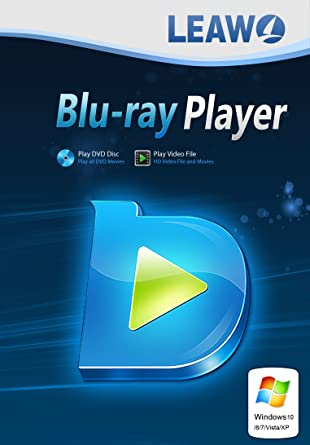 best mp4 player for windows