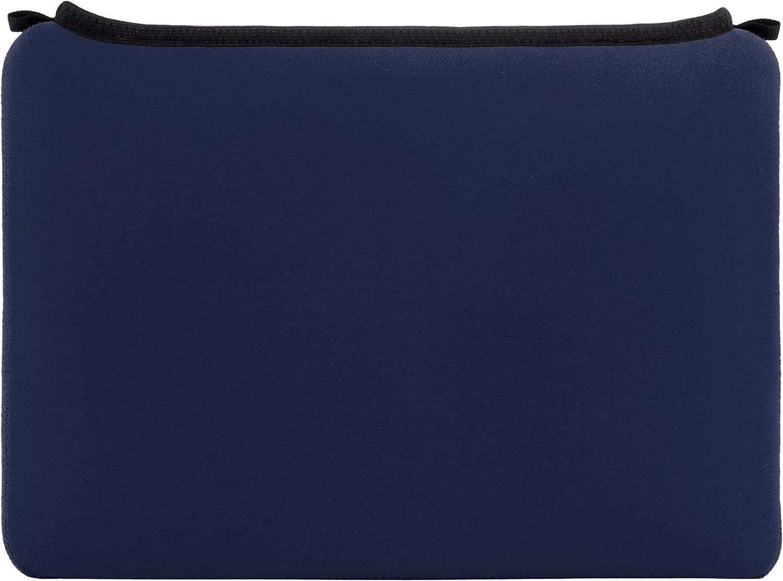 HP Notebook 15 250 255, EliteBook 1050 850 755, ProBook 455R 455 450 650 655, ZBook 15u G2 G3 G4 G5 G6用保護スリーブ L EHNBKLEA916CP.05