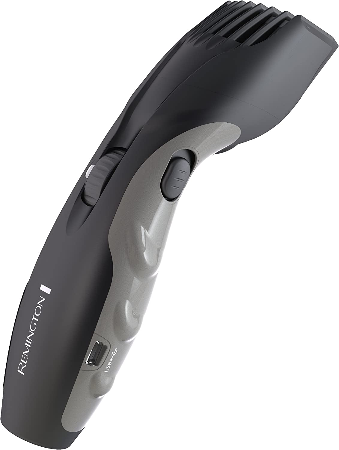 Remington MB450 - Afeitadora (5 V): Amazon.es: Salud y cuidado personal