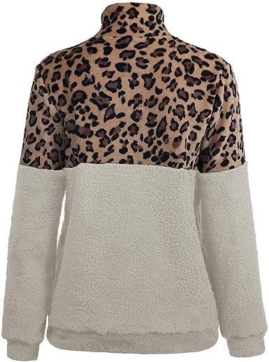 SXZG Otoño e Invierno Suéter de Lana para Mujer Suéter Largo de Moda de Gran tamaño Color sólido Suéter con Capucha para Mujer: Amazon.es: Ropa y accesorios