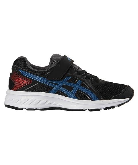 ASICS Jolt 2 PS Junior zapatillas de running SS20