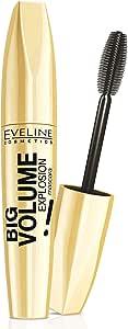 Eveline Big Volume Explosion Mascara