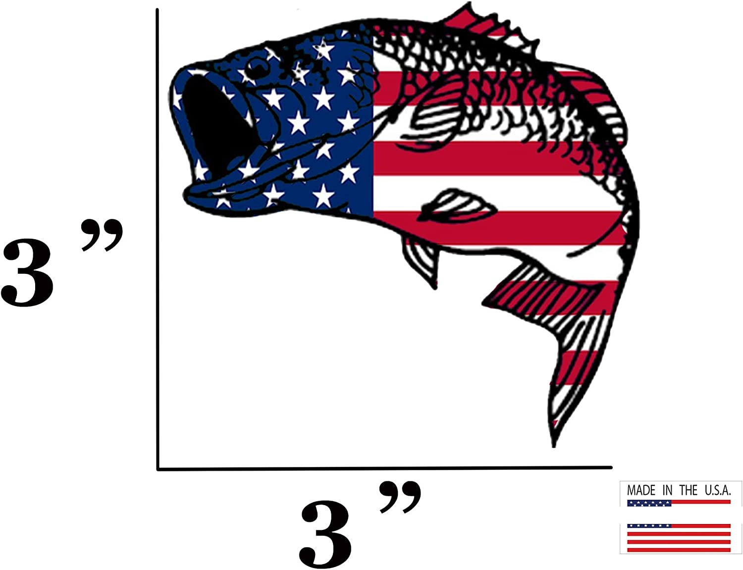 Star 5x5 Rogue River Tactical Pack of 4 Texas Car Decal Bumper Sticker Vinyl Flag Lone Star State Outline Car Truck Window RV Boat State