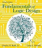 Fundamentals of Logic Design (MindTap Course List)
