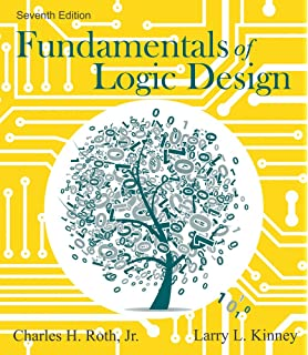 Fundamentals of digital logic with vhdl design with cd rom customers who viewed this item also viewed fandeluxe Image collections